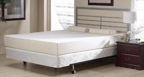 Viceroybedding New 4ft 6