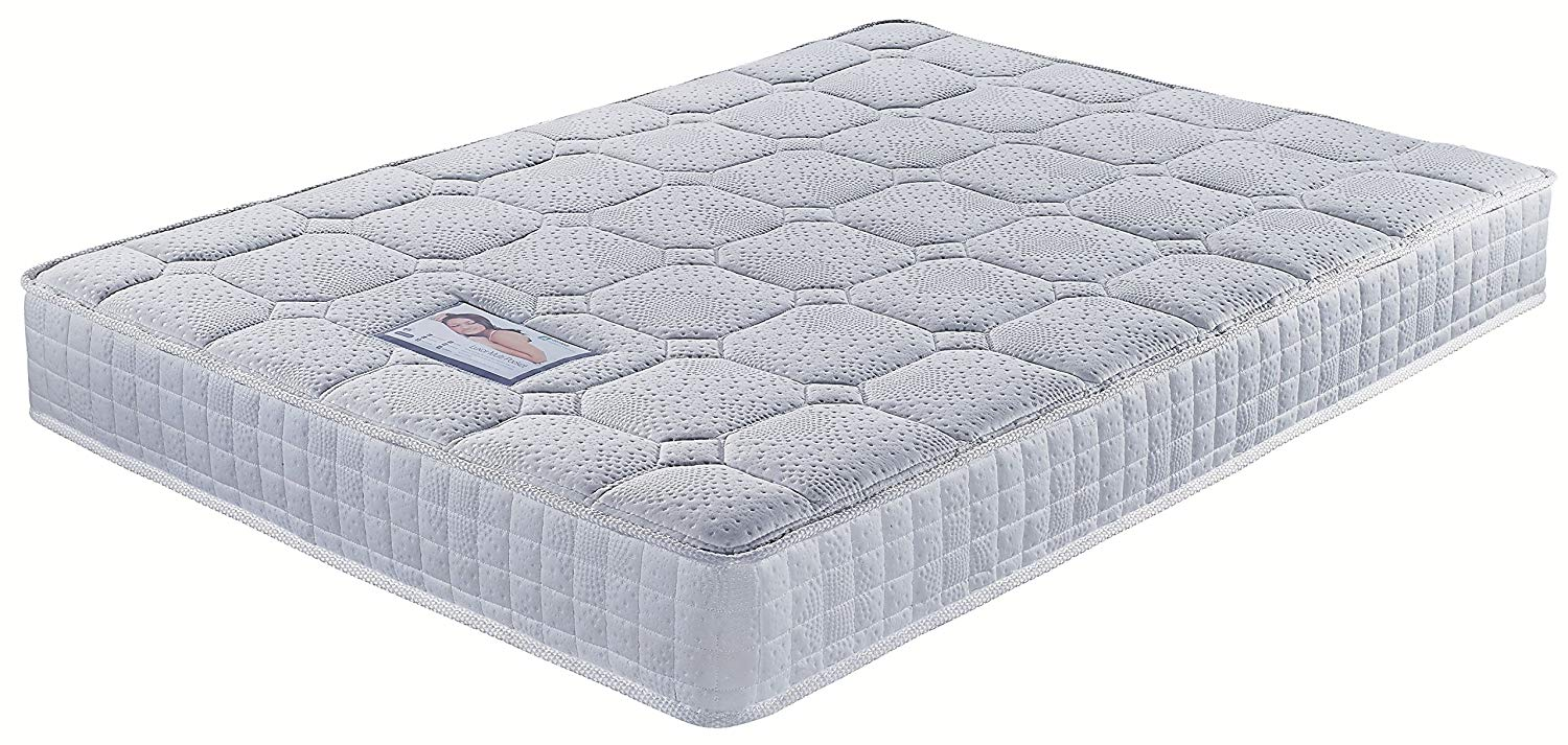 Birlea Luxor Mattress - Multi Pocket Sprung, King Size